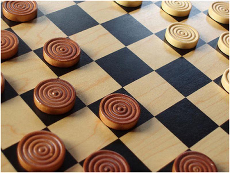 Херсонский шахматист завоевал серебро на чемпионате Европы