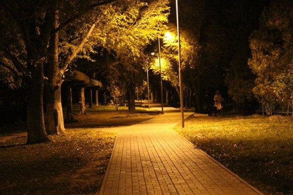 osvitlennia.jpg