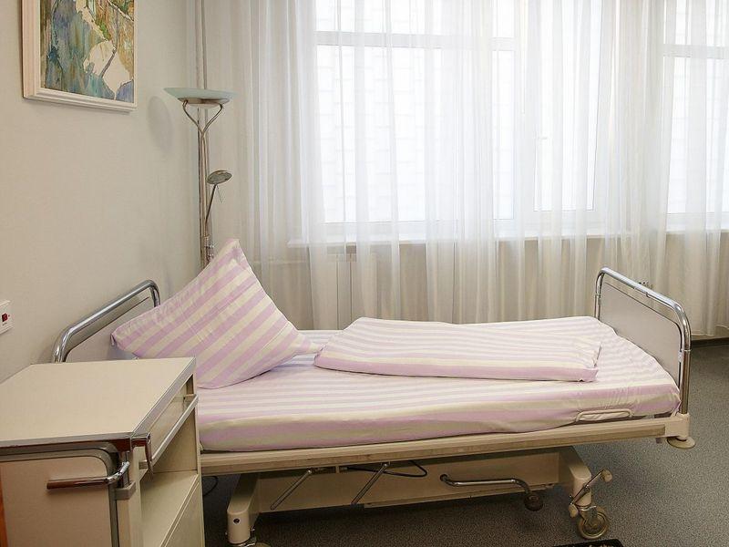 Почему врачей сокращают или как дальше лечиться будем?!