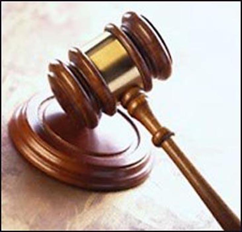Заказать контрольную по гражданскому праву