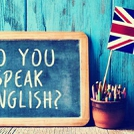 Fabrika English Speaking Weekend!