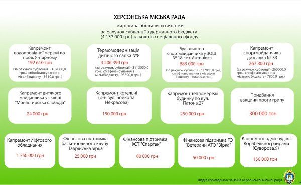 infographica.jpg